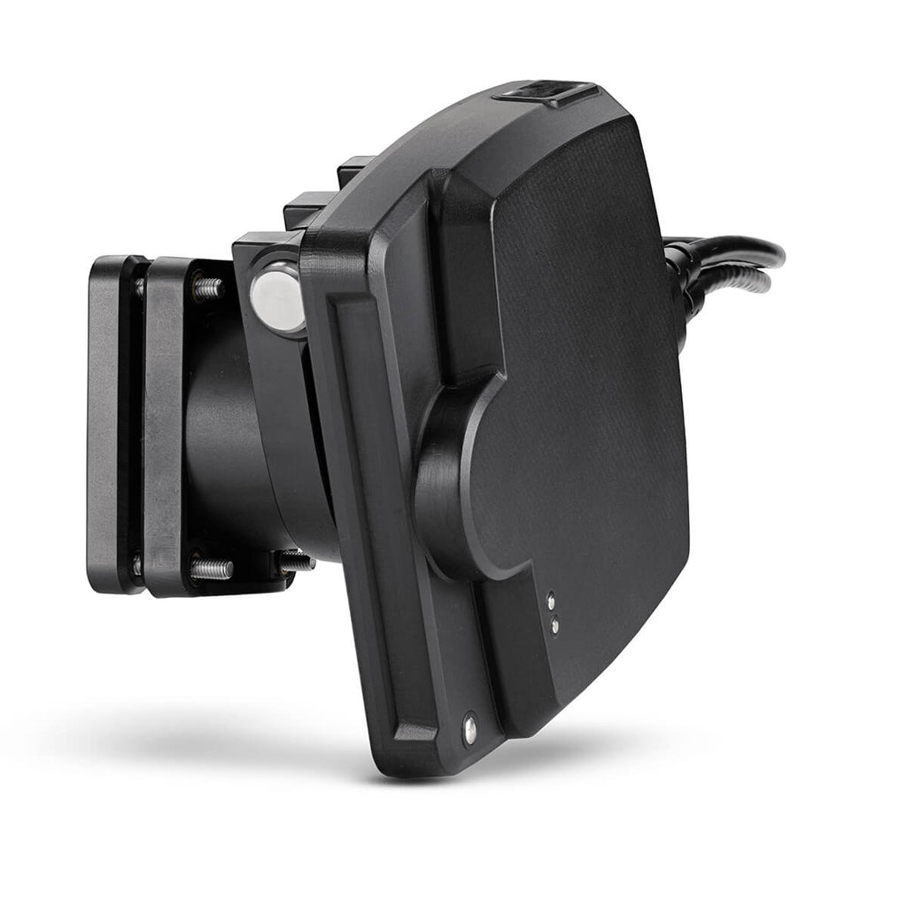 Humminbird Mega Live Imaging (Pre-Sale Only)