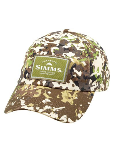 Simms Single Haul Cap