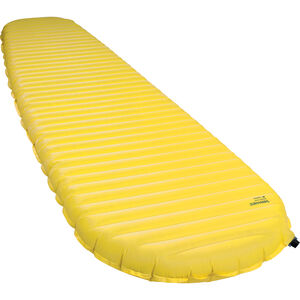 Therm-A-Rest NeoAir® XLite™ Sleeping Pad