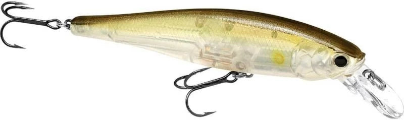 Lucky Craft Pointer 78 DD SP Jerkbait