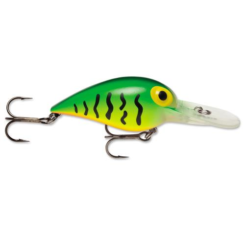 Storm Mag Wiggle Wart