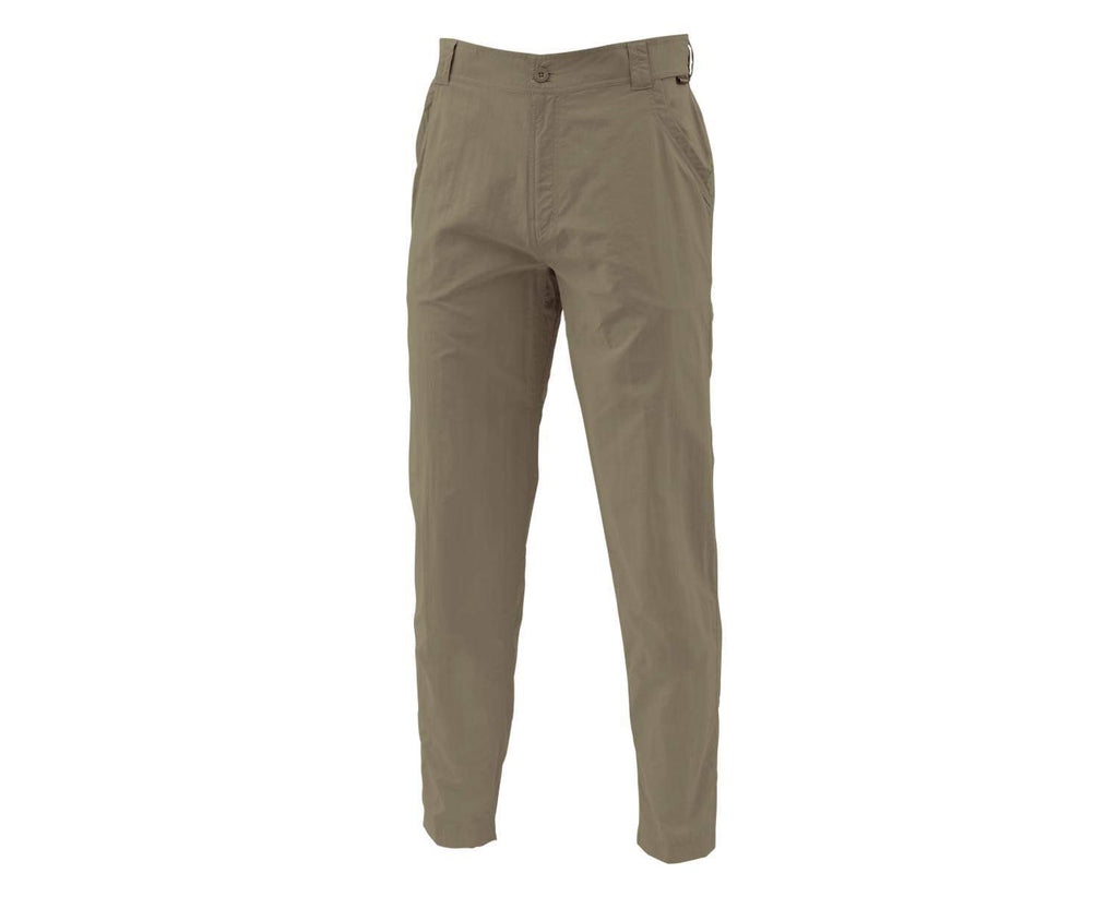 Simms Superlight Pant