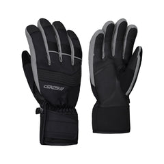 Ganka Poly Gloves