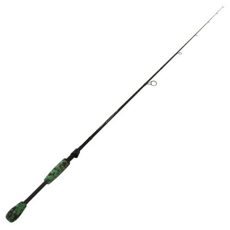 Berkley Amp Fishing Rod