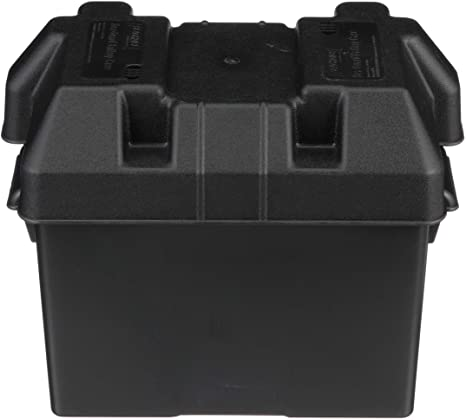 Seachoice Battery Box