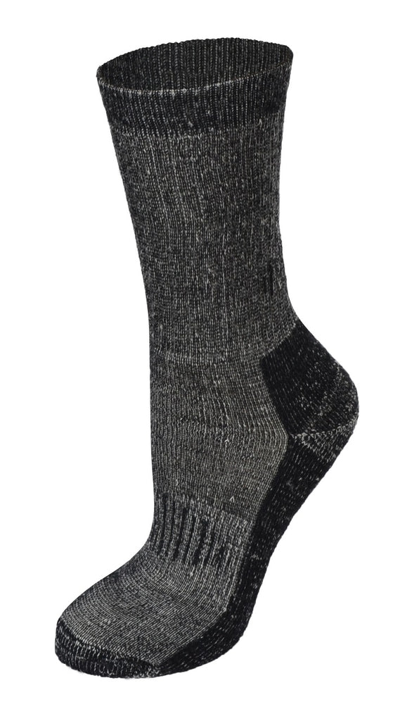 Laska Merino Wool Socks