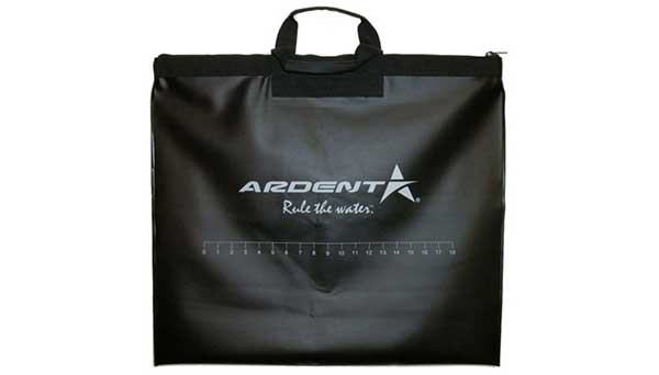 Ardent Tournament Weigh-In Bag