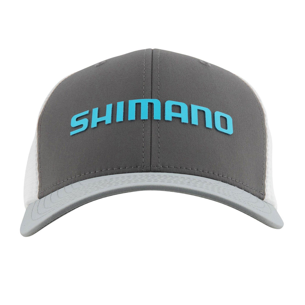 Shimano Centre Cut Density Cap