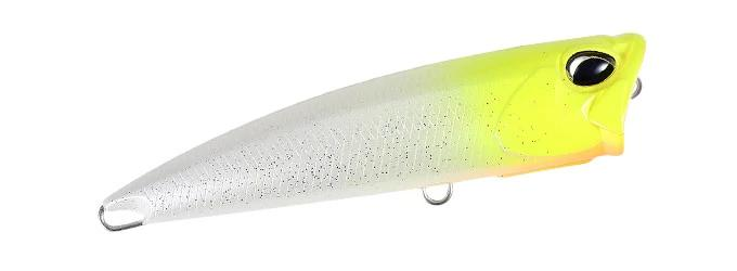 Duo Realis Fang Pop