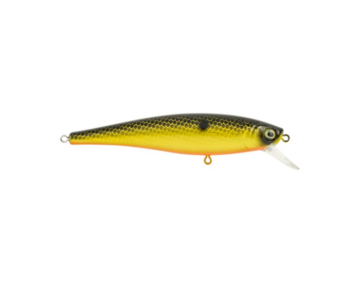 Berkley Skinny Cutter 110 Shallow