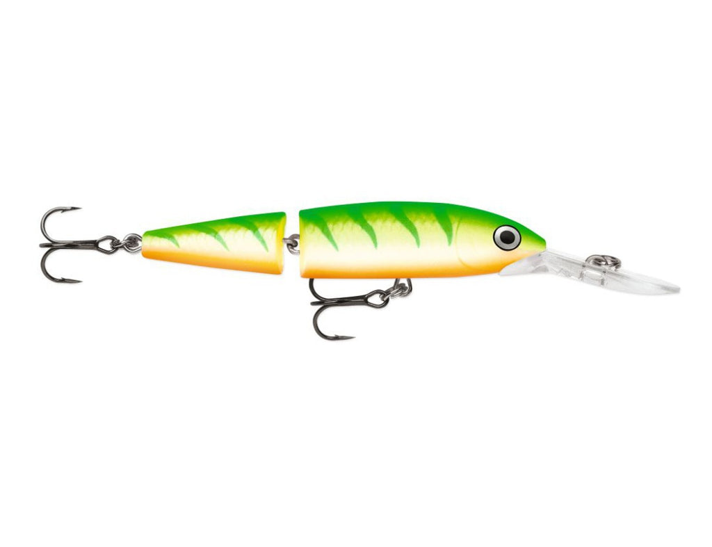 Rapala Jointed Deep Husky Jerk
