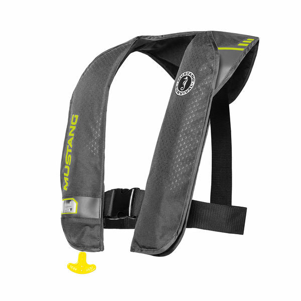 Mustang Survival M.I.T. 100 Automatic Inflatable PFD