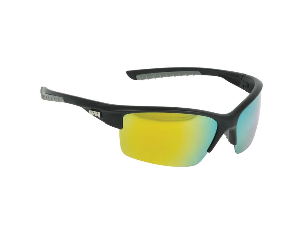 Rapala Sunglasses