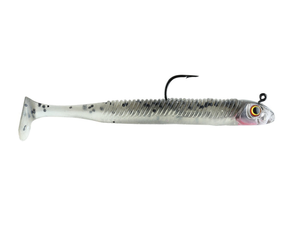 Storm Searchbait Minnow