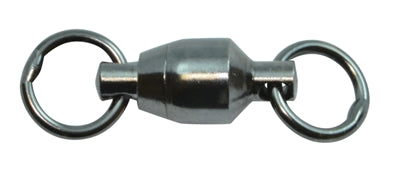 Spro Ball Bearing Swivel