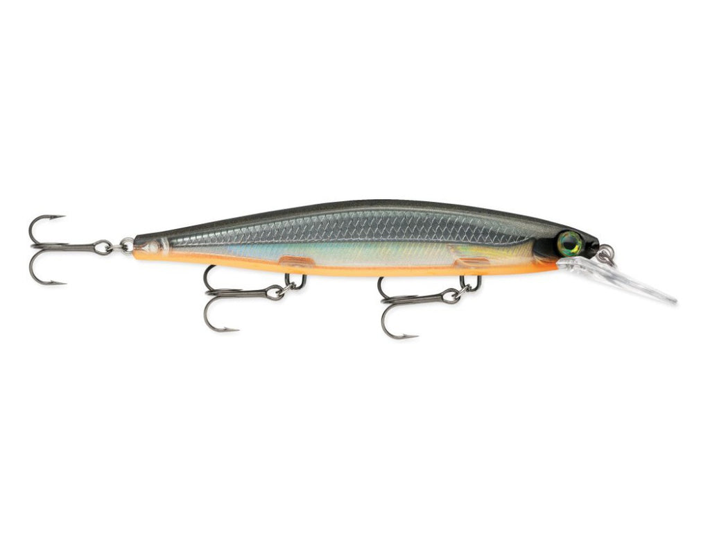 Rapala Shadow Rap Deep