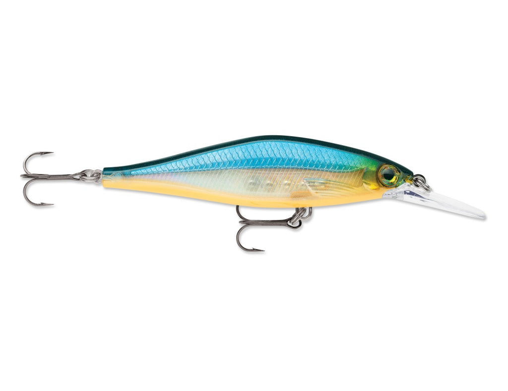 Rapala Shadow Rap Shad Deep
