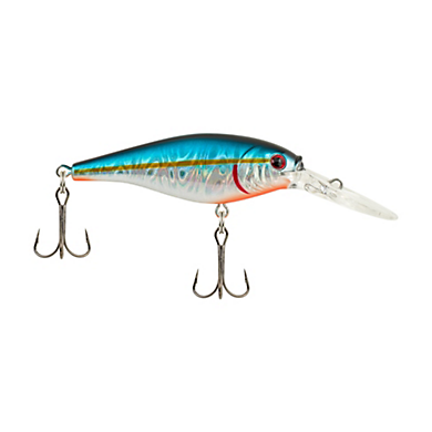 Berkley Flicker Shad Pro Slick