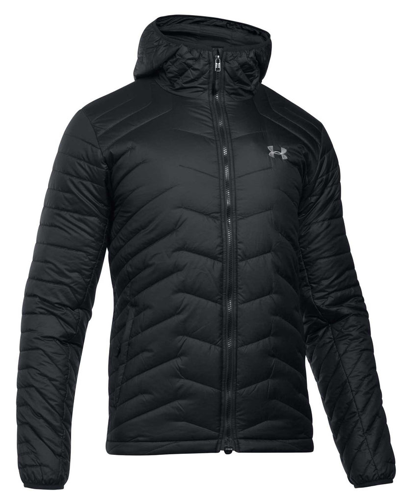 Under Armour Men's  Cold Gear Reactor Jacket