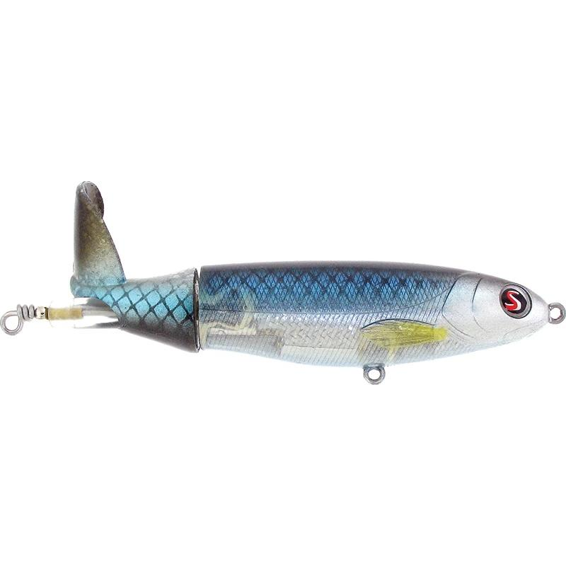 River2Sea Whopper Plopper 130