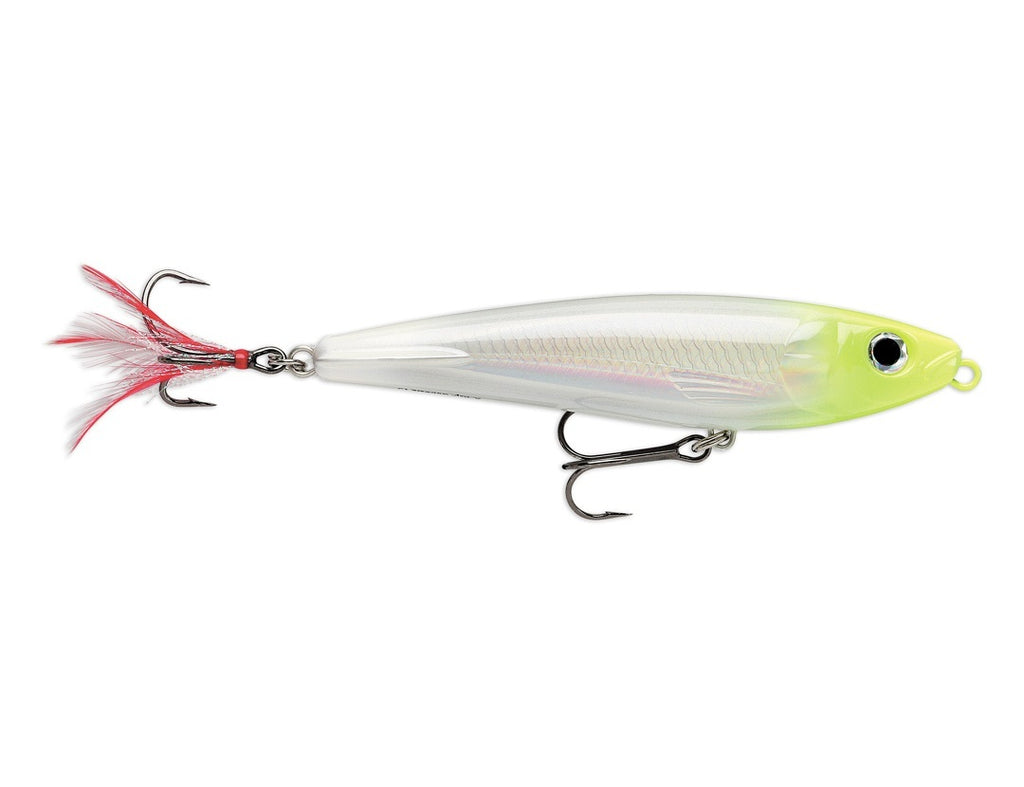 Rapala Subwalk