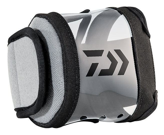 Daiwa Tactical Reel Cover