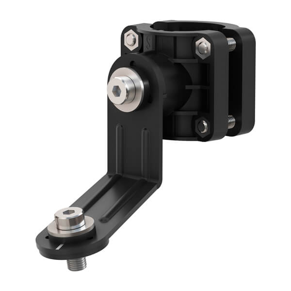 Garmin Livescope Perspective Mount