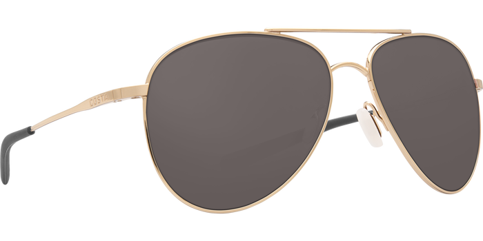 Costa Cook Sunglasses