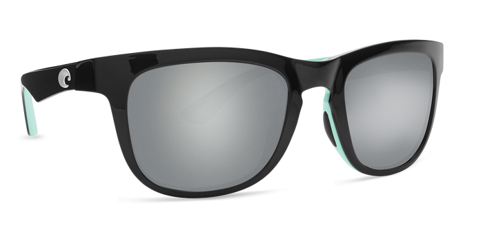Costa Copra Sunglasses