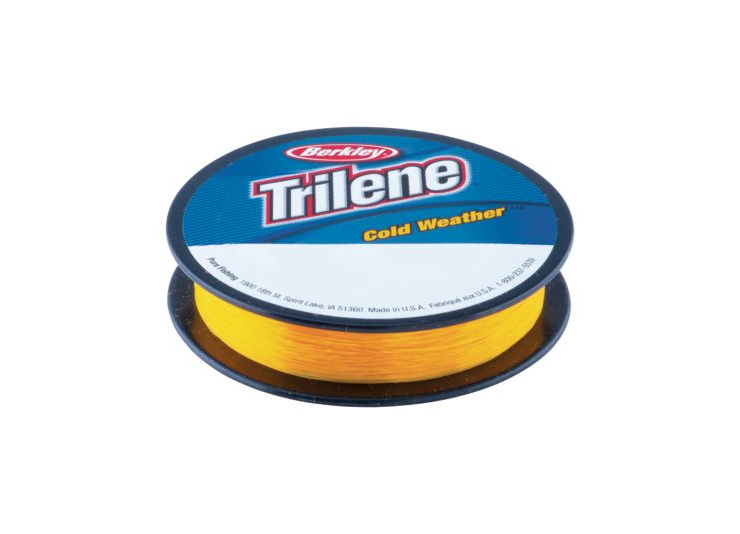 Berkley Trilene Cold Weather
