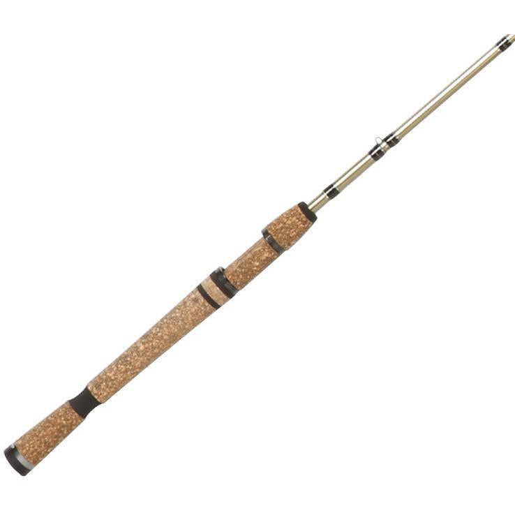 Fenwick Elite Tech Walleye Spinning Rod