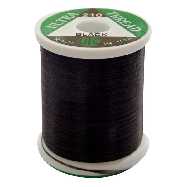 Ultra Thread 210 Nylon Thread