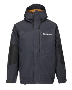 Simms Challenger Insulated Jacket 2020