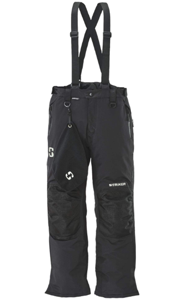 Striker Womens Prism Pants