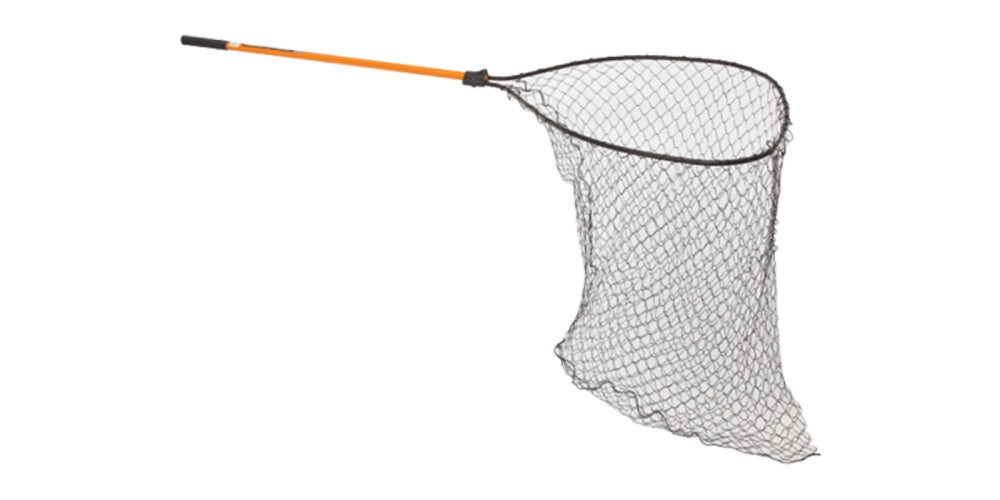 Frabill Deep Knotless Conservation Net