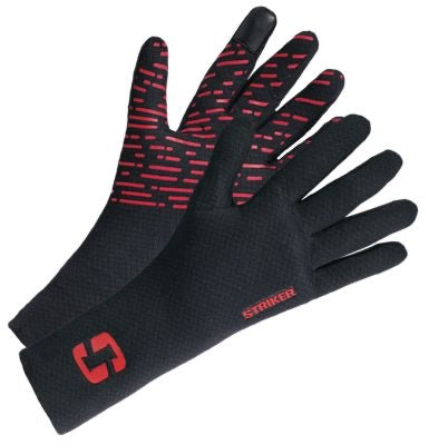 Striker Stealth Glove