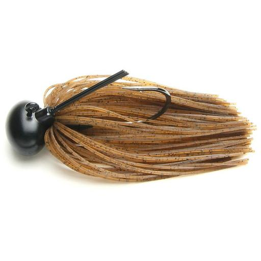 Keitech M2 Football Jig