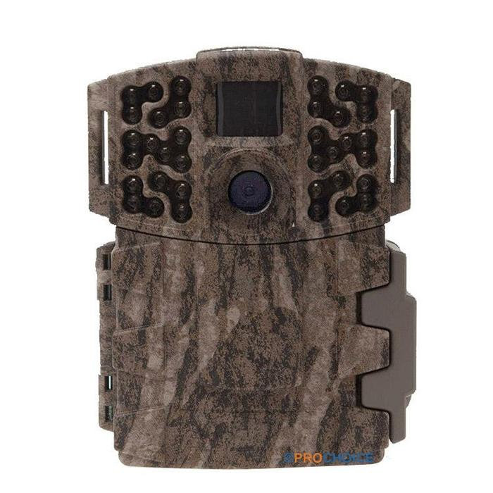 Moultrie m-888i gen2 8.0mp