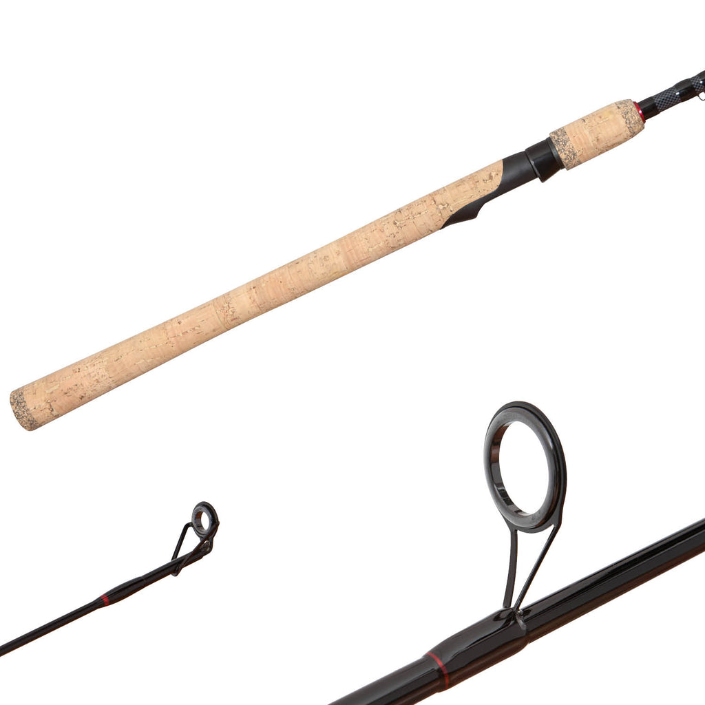 Shimano Scimitar Spinning Rods
