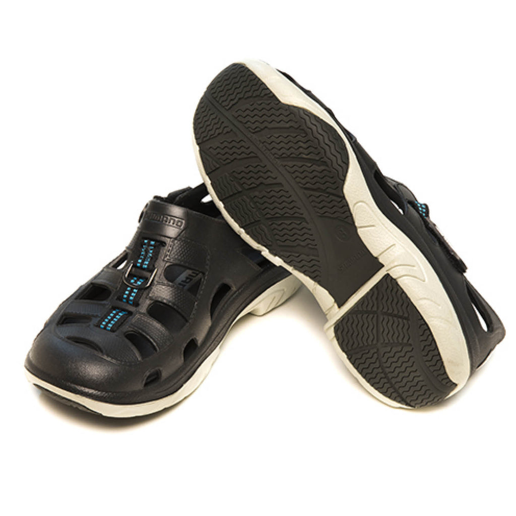 Shimano Evair Fishing Shoes