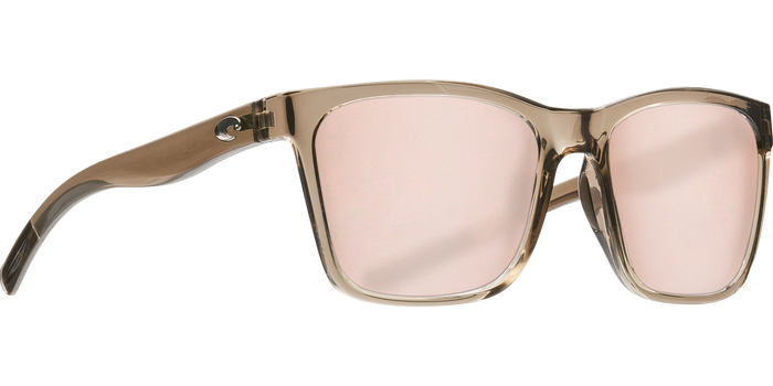 Costa Panga Sunglasses