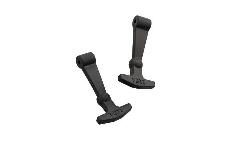 Yeti Tundra Latches