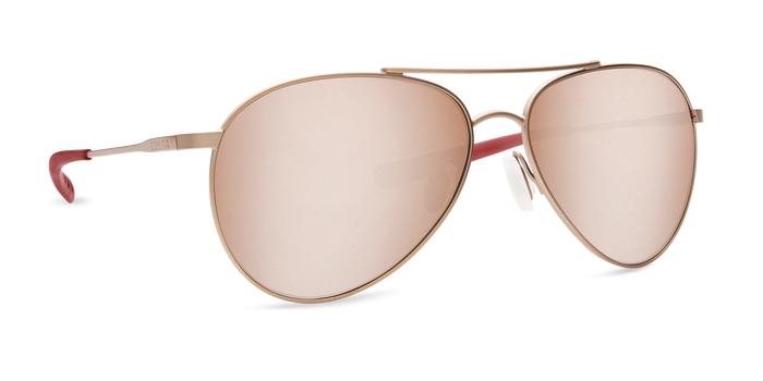 Costa Piper Sunglasses