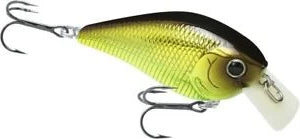 Lucky Craft RTO Crankbait