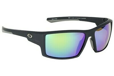 Strike King S11 Optics Pickwick Sunglasses