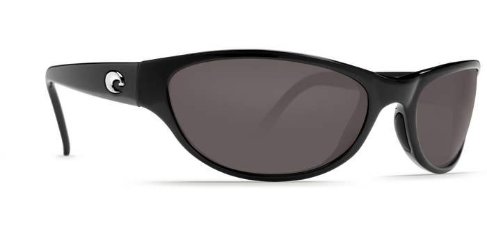 Costa Triple Tail Sunglasses