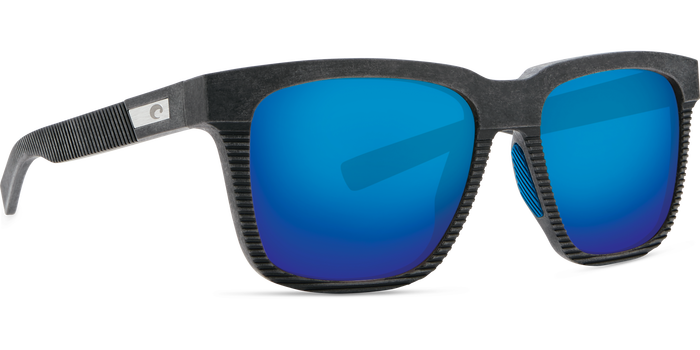 Costa Pescador Sunglasses