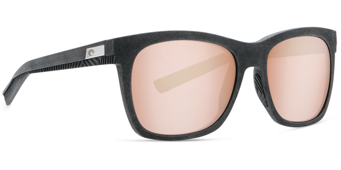 Costa Caldera Sunglasses