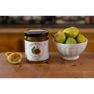 kadota fig jam