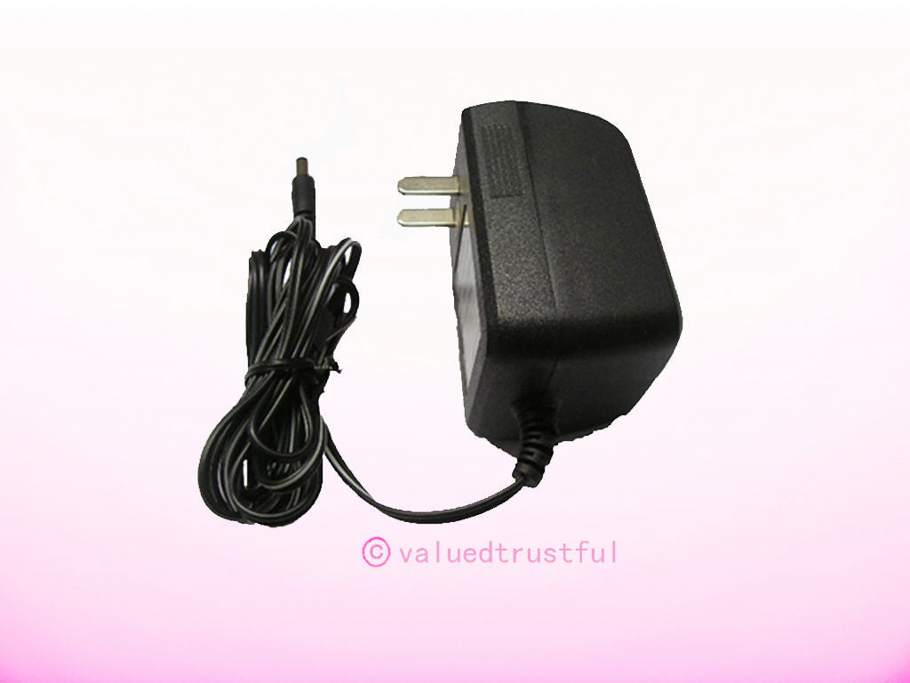 AC Adapter Adaptor For TDC DA-07-12 Class 2 Transformer Charger Power Supply Cord